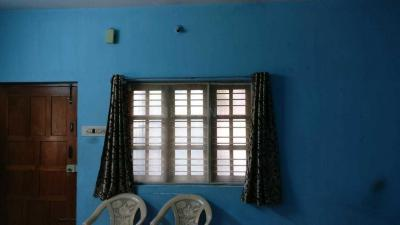 Gallery Cover Image of 600 Sq.ft 2 BHK Independent House for rent in Kartik Nagar for 14500