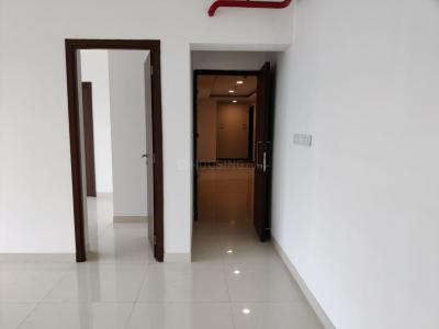 Gallery Cover Image of 1505 Sq.ft 3 BHK Apartment for buy in Sunteck City Avenue 1, Goregaon West for 32000000