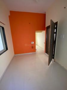 Gallery Cover Image of 1000 Sq.ft 3 BHK Independent House for buy in Kharadi for 15000000