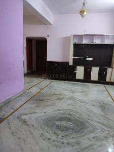 Gallery Cover Image of 1000 Sq.ft 2 BHK Apartment for rent in  Manis Amrutha Enclave, Kukatpally for 16000