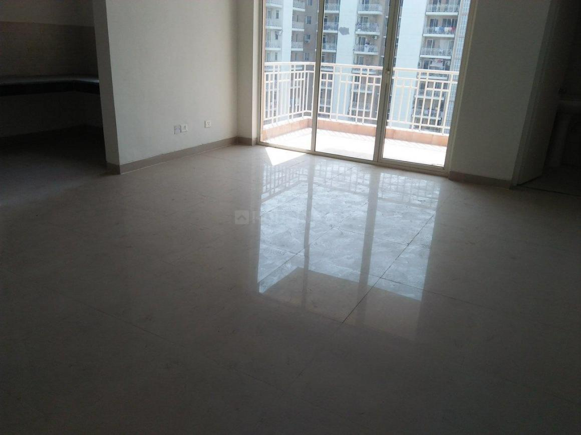 Living Room Image of 1300 Sq.ft 2 BHK Apartment for rent in Sector 84 for 16000