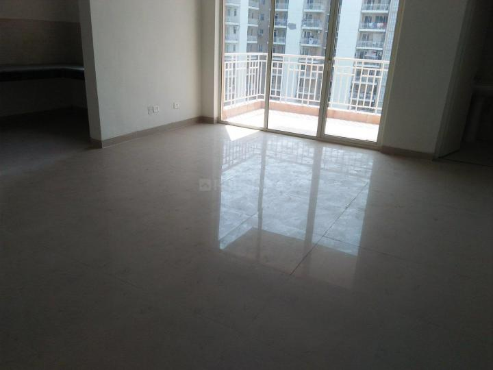 Bedroom Image of 1100 Sq.ft 2 BHK Apartment for rent in Sector 84 for 12000