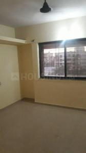 Gallery Cover Image of 1100 Sq.ft 2 BHK Apartment for rent in Dhanori for 18000