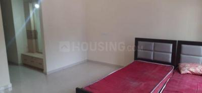 Gallery Cover Image of 1900 Sq.ft 4 BHK Apartment for rent in Koramangala for 55000