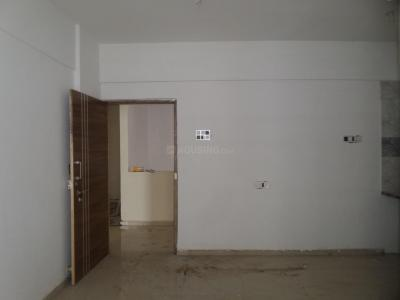 Gallery Cover Image of 585 Sq.ft 1 BHK Apartment for buy in Karjat for 1842000