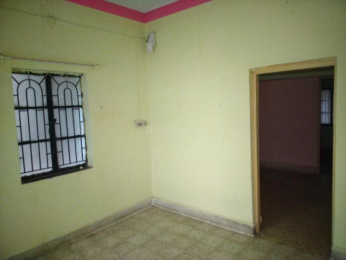 Living Room Image of 850 Sq.ft 2 BHK Independent Floor for buy in Hadapsar for 10000000