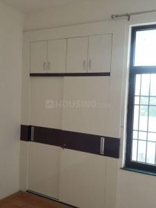 Gallery Cover Image of 1840 Sq.ft 3 BHK Apartment for buy in AWHO Gurjiner Vihar , Chi I for 7300000