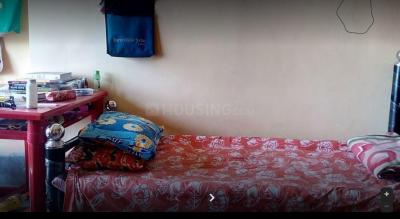 Bedroom Image of Kolkata PG in Kaikhali
