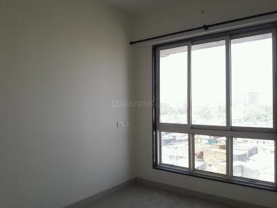 Gallery Cover Image of 1230 Sq.ft 3 BHK Apartment for rent in Chembur for 55000