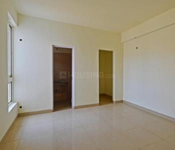 Gallery Cover Image of 1395 Sq.ft 4 BHK Independent Floor for rent in Sector 65 for 33000