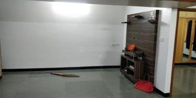 Gallery Cover Image of 1450 Sq.ft 3 BHK Apartment for buy in Total Environment Scarlet Begonias, JP Nagar for 16500000
