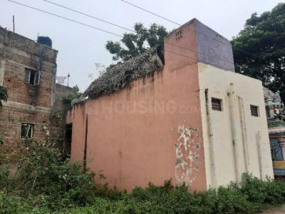 Gallery Cover Image of 580 Sq.ft 1 BHK Independent House for buy in Mangadu for 2700000