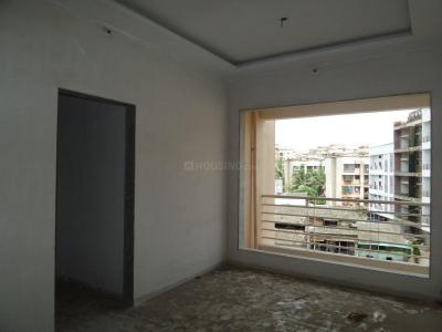 Gallery Cover Image of 650 Sq.ft 1 BHK Apartment for buy in Bhayandar East for 4450000