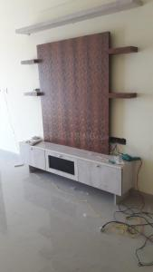 Gallery Cover Image of 1014 Sq.ft 2 BHK Apartment for rent in Saibya Senary, Harlur for 17000