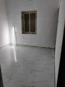 Gallery Cover Image of 1200 Sq.ft 2 BHK Independent Floor for rent in Pammal for 8000