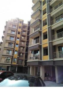 Gallery Cover Image of 965 Sq.ft 2 BHK Apartment for buy in Shree JP Golden City Complex, Mira Road East for 8500000