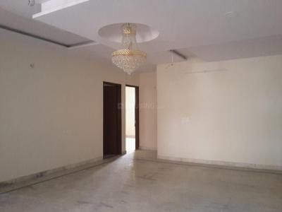 Gallery Cover Image of 2250 Sq.ft 4 BHK Independent Floor for buy in Green Field Colony for 8100000