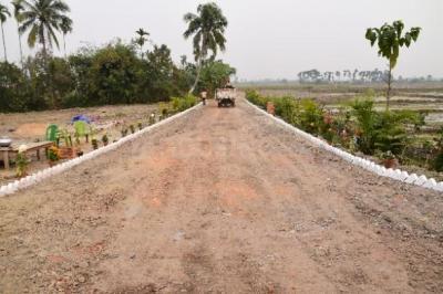 720 Sq.ft Residential Plot for Sale in Bhatpara, Kolkata