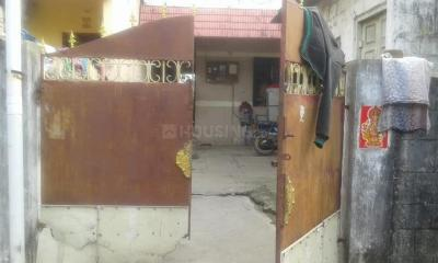 Gallery Cover Image of 900 Sq.ft 2 BHK Independent House for buy in Thiruverkkadu for 5500000