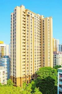 Gallery Cover Image of 1495 Sq.ft 3 BHK Apartment for buy in Malad East for 20200000
