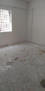 Gallery Cover Image of 1073 Sq.ft 2 BHK Apartment for buy in Marathahalli for 5500000