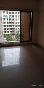 Gallery Cover Image of 910 Sq.ft 2 BHK Apartment for rent in Vasai East for 11000
