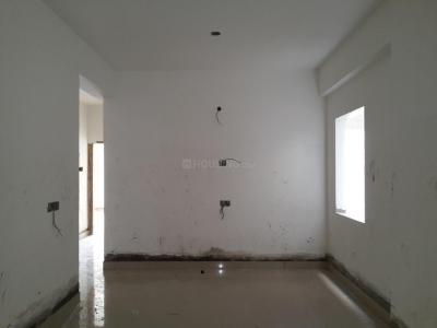 Gallery Cover Image of 1200 Sq.ft 2 BHK Apartment for buy in Nagole for 5500000
