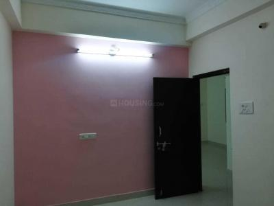 Gallery Cover Image of 500 Sq.ft 1 BHK Independent House for rent in Nallakunta for 6000