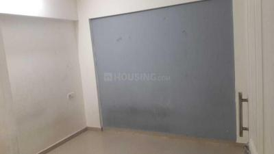 Gallery Cover Image of 1200 Sq.ft 2 BHK Apartment for rent in Tingre Nagar for 16000