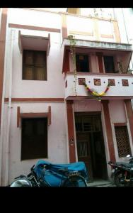 Gallery Cover Image of 1154 Sq.ft 2 BHK Independent Floor for buy in Purasawalkam for 23000000