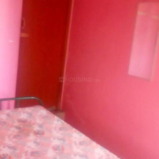 Bedroom Image of Sri Ram Gents Hostel in Vasundhara Enclave
