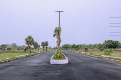 Gallery Cover Image of  Sq.ft Residential Plot for buy in Thiruporur for 999000