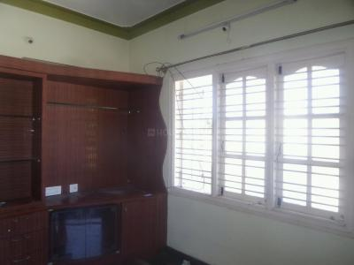 Gallery Cover Image of 1000 Sq.ft 2 BHK Apartment for rent in Banashankari for 13000