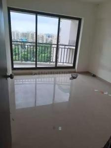 Gallery Cover Image of 1900 Sq.ft 3 BHK Apartment for rent in Ulwe for 16000