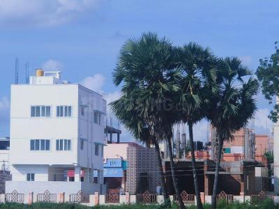 1075 Sq.ft Residential Plot for Sale in Avadi, Chennai