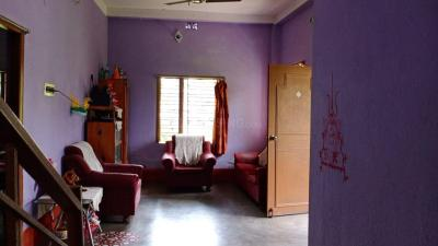 Gallery Cover Image of 1092 Sq.ft 3 BHK Independent House for buy in Madhyamgram for 2900000