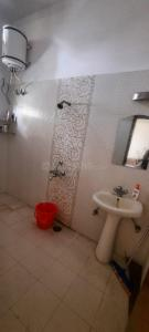 Gallery Cover Image of 1000 Sq.ft 1 BHK Independent House for rent in Jakhan for 16000
