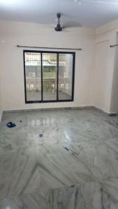 Gallery Cover Image of 1000 Sq.ft 2 BHK Apartment for rent in New Panvel East for 13000