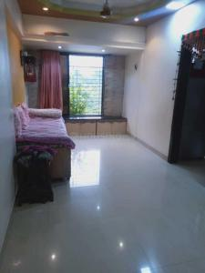 Gallery Cover Image of 460 Sq.ft 1 BHK Apartment for buy in Parel for 11500000