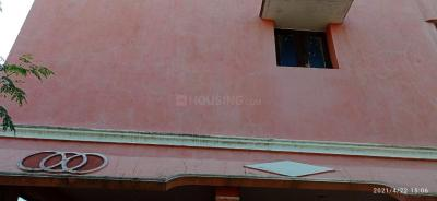 Gallery Cover Image of 1000 Sq.ft 2 BHK Independent House for rent in Iyyappanthangal for 10000