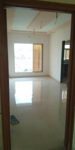 Gallery Cover Image of 555 Sq.ft 1 BHK Apartment for buy in Virar East for 2260000