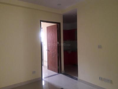Gallery Cover Image of 900 Sq.ft 2 BHK Apartment for buy in Sector-12A for 4500000