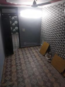 Gallery Cover Image of 500 Sq.ft 1 BHK Independent Floor for rent in Kalkaji for 11000