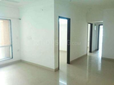 Gallery Cover Image of 1100 Sq.ft 2 BHK Apartment for rent in Powai for 49000