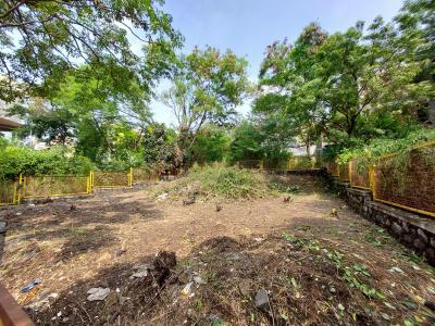 5400 Sq.ft Residential Plot for Sale in Dhayari, Pune