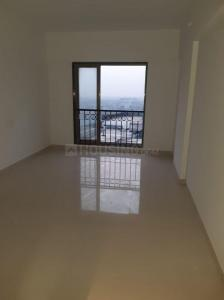 Gallery Cover Image of 800 Sq.ft 1 BHK Apartment for buy in Kanakia Kanakia Sevens, Andheri East for 13000000