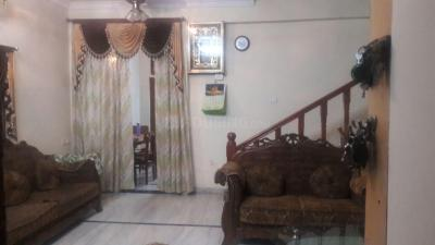 Gallery Cover Image of 2900 Sq.ft 4 BHK Villa for buy in Alwal for 10000000