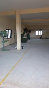 Gallery Cover Image of 3600 Sq.ft 3 BHK Independent Floor for buy in Mahadevapura for 30000000
