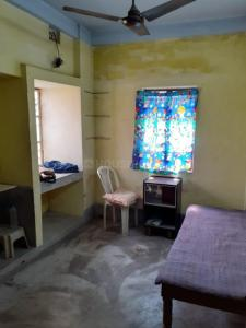 Gallery Cover Image of 980 Sq.ft 2 BHK Independent House for rent in Baranagar for 6500