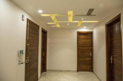 Gallery Cover Image of 2700 Sq.ft 4 BHK Independent Floor for buy in Paschim Vihar for 42500000